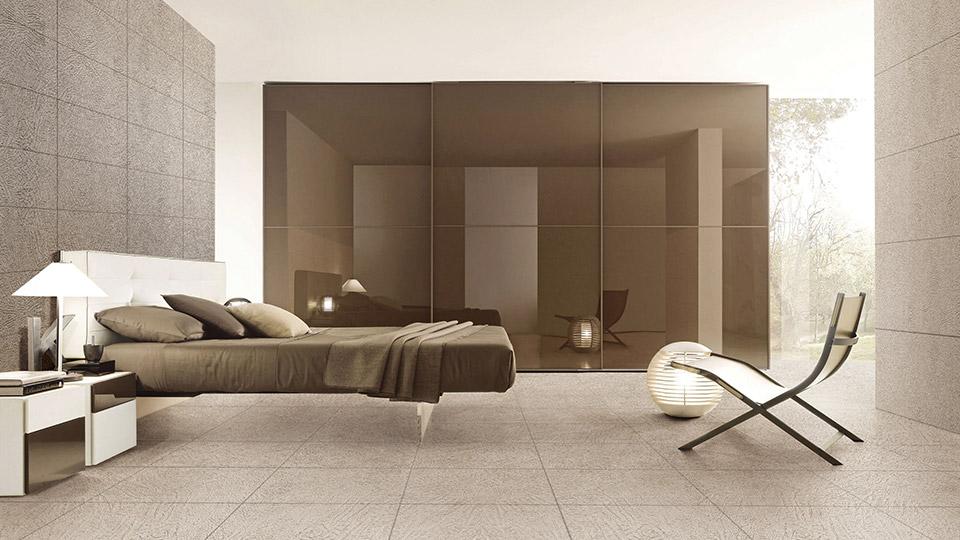 Phomin seinä- ja lattialevyt ovat luonnonmateriaalia